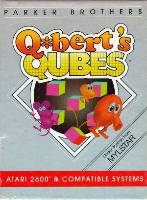 QbertsQubes2600.jpg