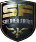 Soldier Front Plate.png