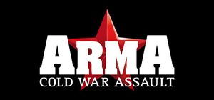 Steam-Logo-ARMA-Cold-War-Assault-INT.jpg