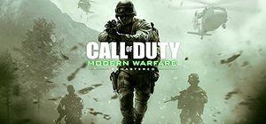Steam-Logo-Call-of-Duty-Modern-Warfare-Remastered-INT.jpg