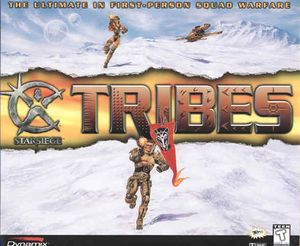 Tribes manual cover.jpg