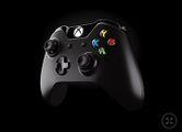 XboxOneController1.jpg