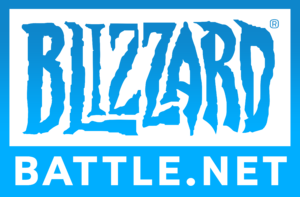 Blizzard Battle.net logo.png