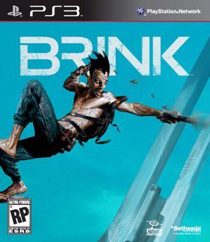 Front-Cover-Brink-NA-PS3-P.jpeg