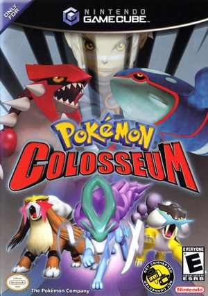 Front-Cover-Pokémon-Colosseum-NA-GC.jpg