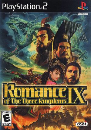 Front-Cover-Romance-of-the-Three-Kingdoms-IX-NA-PS2.jpg