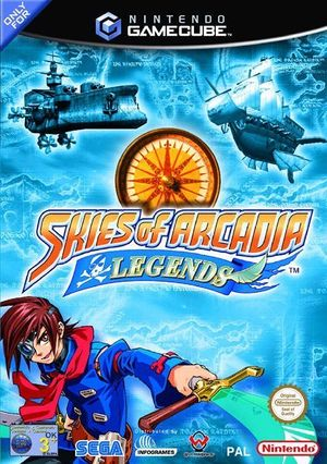 Front-Cover-Skies-of-Arcadia-Legends-EU-GC.jpg