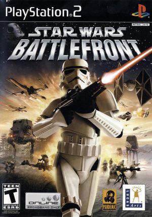 Front-Cover-Star-Wars-Battlefront-NA-PS2.jpg
