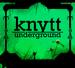 Logo-Knytt-Underground.png