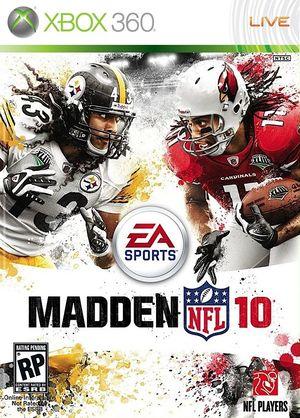 Madden NFL 10 Coverart.jpg