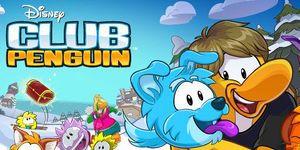 Mobile GX banner-clubpenguin.jpg