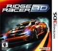 Box-Art-Ridge-Racer-3D-NA-3DS.jpg