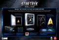 Box-Art-Star-Trek-Online-Collectors-Edition-NA-PC.png