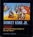 Front-Cover-Donkey-Kong-Jr-EU-NES.jpg