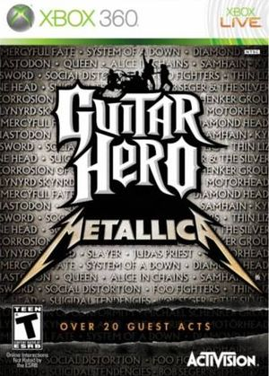 Front-Cover-Guitar-Hero-Metallica-NA-X360.jpg