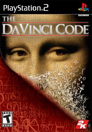 Front-Cover-The-Da-Vinci-Code-NA-PS2.jpg