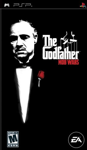 Front-Cover-The-Godfather-Mob-Wars-NA-PSP.jpg