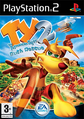 Front-Cover-Ty-The-Tasmanian-Tiger-2-Bush-Rescue-EU-PS2.png