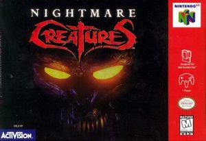 NightmareCreatures n64 nabox.jpg