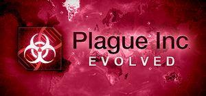 PlagueIncEvolved.jpg