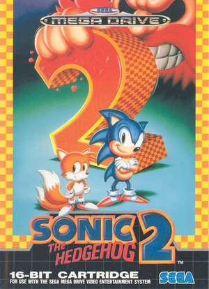 Sonic2 box.png