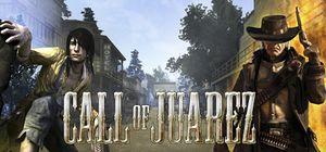 Steam-Logo-Call-of-Juarez-INT.jpg