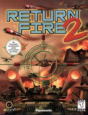 Box-Art-NA-PC-Return-Fire-2.jpg