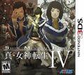 Box-Art-Shin-Megami-Tensei-IV-NA-3DS.jpg