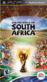 Front-Cover-2010-FIFA-World-Cup-South-Africa-NA-PSP.jpg