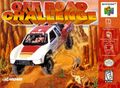Front-Cover-Off-Road-Challenge-NA-N64.jpg