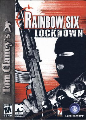 Front-Cover-Tom-Clancy's-Rainbow-Six-Lockdown-NA-PC.jpg