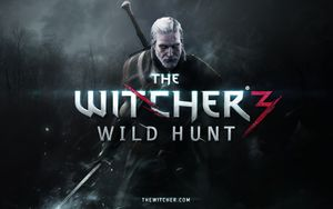 Logo-The-Witcher-3.jpg