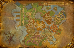 WoW-Map-Stormwind-City.png