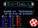 DXBall.png