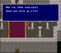 Ff4 We are girls.png