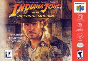 Front-Cover-Indiana-Jones-and-the-Infernal-Machine-NA-N64.jpg