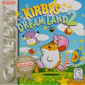 Front-Cover-Kirby's-Dream-Land-2-NA-GB.jpg