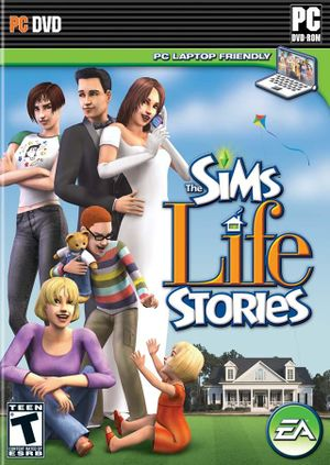 Front-Cover-The-Sims-Life-Stories-NA-PC.jpg