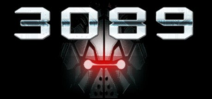 Steam-Banner-3089-Futuristic-Action-RPG.png