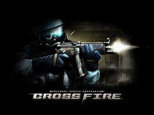 CrossFire fps game cover.jpg