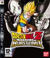 Front-Cover-Dragon-Ball-Z-Burst-Limit-EU-PS3.jpg
