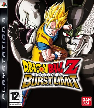Front-Cover-Dragon-Ball-Z-Burst-Limit-EU-PS3.jpg