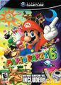 Front-Cover-Mario-Party-6-NA-GC.jpg