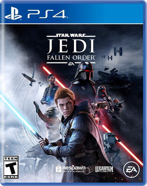 Front-Cover-Star-Wars-Jedi-Fallen-Order-NA-PS4.png