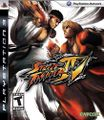 Front-Cover-Street-Fighter-IV-NA-PS3.jpg