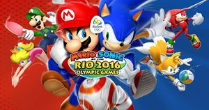 Logo-Mario-and-Sonic-at-the-Rio-2016-Olympic-Games.jpg