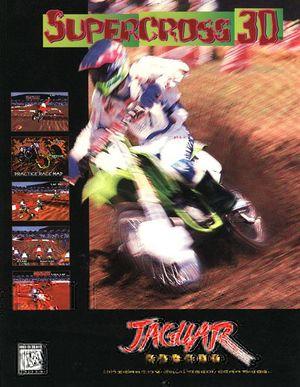 Supercross 3d.jpg