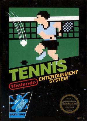 TennisNES.jpg