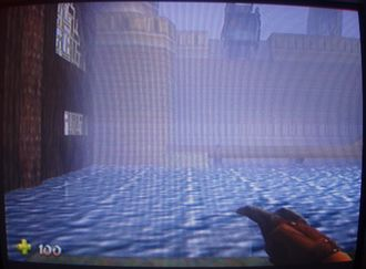 Turok 2 Seeds of Evil Gameplay.jpg