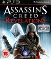 Front-Cover-Assassin's-Creed-Revelations-UK-PS3.jpg